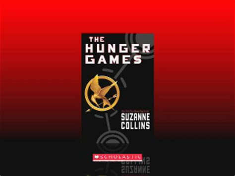 Book Review: The Hunger Games Trilogy Michael Cavacini